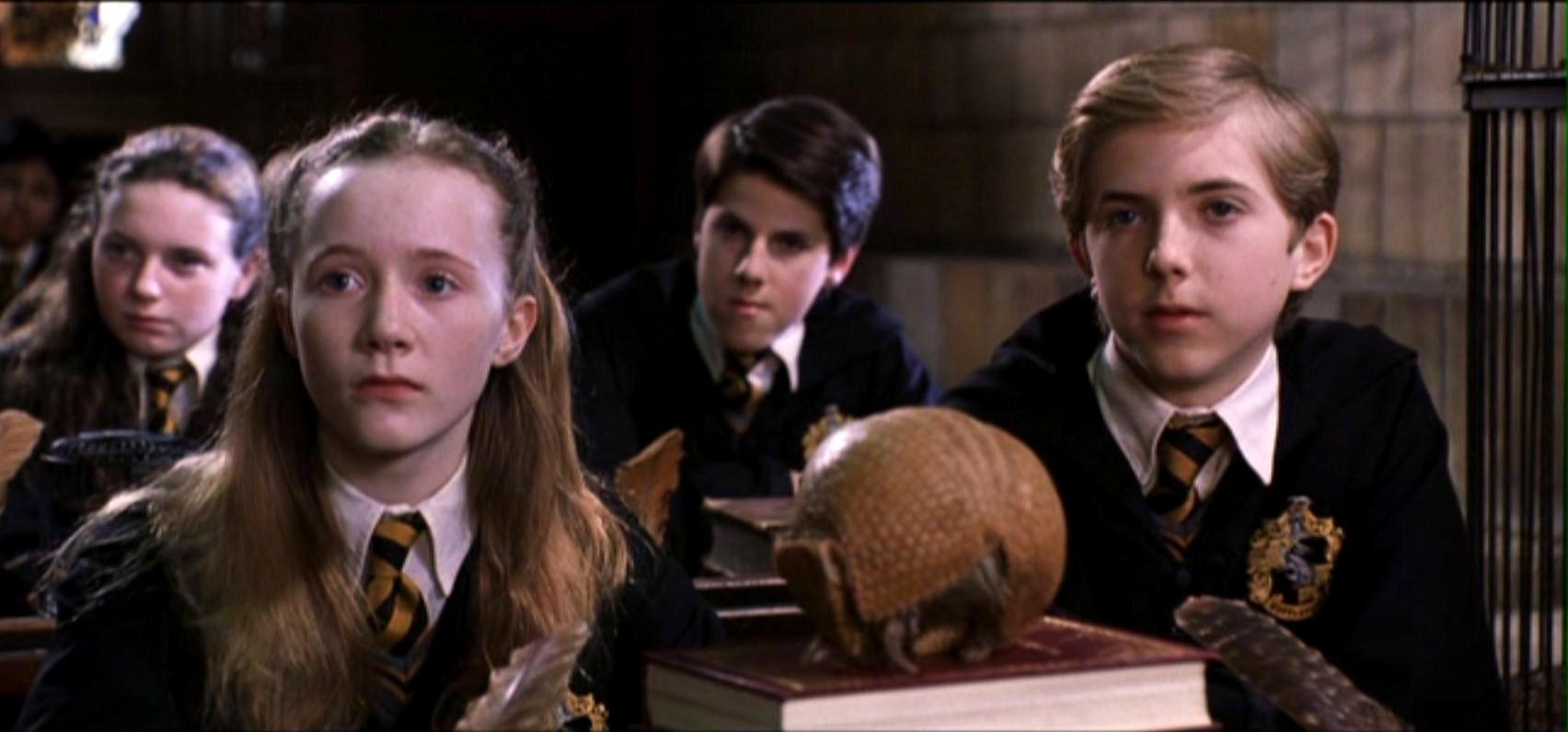 21 nejznámějších Harry Potter teorií – 3. část