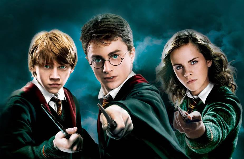 Harry Potter: The Exhibition skoro za rohem!