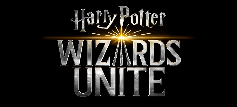 Náhled do Oficiálního herního průvodce Wizards Unite