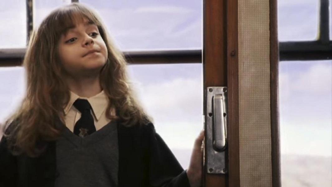 Záhady v knihách, které Hermiona vyřešila a my se propadali hanbou, že nás to nenapadlo