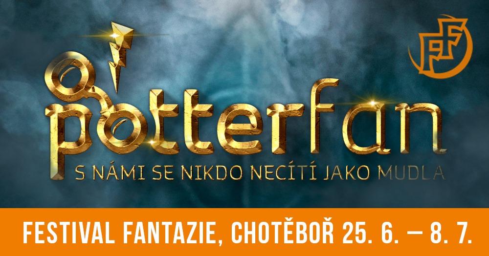 https://www.facebook.com/potterfancz/photos/gm.288891042159398/3310016902355894/?type=3&theater